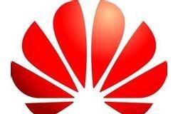 文物大联盟与华为技术有限公司正式签署合作协议